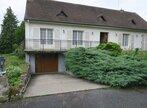 Vente Maison 5 pièces 121m² st jean de la ruelle - Photo 29