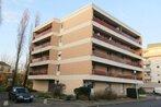 Vente Appartement 2 pièces 51m² Saint-Jean-de-Braye (45800) - Photo 3