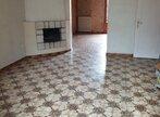 Vente Appartement 4 pièces 140m² orleans - Photo 1
