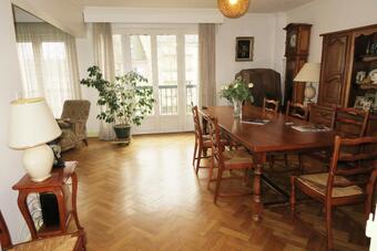 Vente Appartement 5 pièces 101m² Orléans (45000) - photo