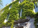 Location Appartement 2 pièces 67m² Orléans (45000) - Photo 15