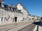 Location Appartement 2 pièces 51m² Orléans (45000) - Photo 9