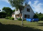 Location Maison 5 pièces 152m² Olivet (45160) - Photo 12