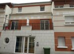 Location Appartement 2 pièces 36m² Orléans (45000) - Photo 10