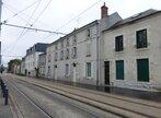 Location Appartement 2 pièces 23m² Orléans (45000) - Photo 8