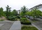 Location Appartement 3 pièces 62m² Orléans (45100) - Photo 10