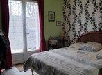 Vente Maison 5 pièces 136m² olivet - Photo 8