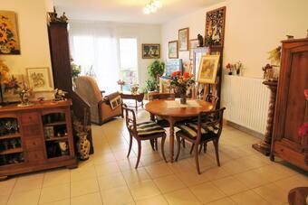 Vente Appartement 3 pièces 61m² Fleury-les-Aubrais (45400) - Photo 1