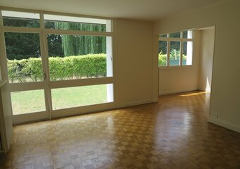 Location Appartement 3 pièces 64m² Saran (45770) - Photo 1