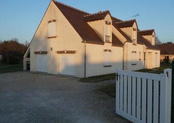 Location Maison 6 pièces 172m² Ardon (45160) - Photo 1