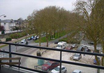 Location Appartement 3 pièces 65m² Orléans (45000) - Photo 1