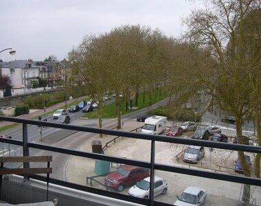 Location Appartement 3 pièces 65m² Orléans (45000) - photo