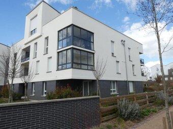 Location Appartement 3 pièces 62m² Olivet (45160) - Photo 1
