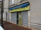 Location Bureaux 30m² Saint-Jean-de-la-Ruelle (45140) - Photo 6