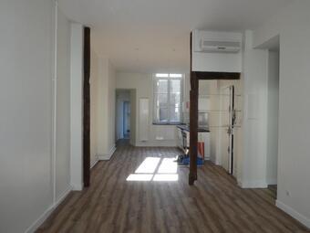 Location Appartement 3 pièces 81m² Orléans (45000) - Photo 1