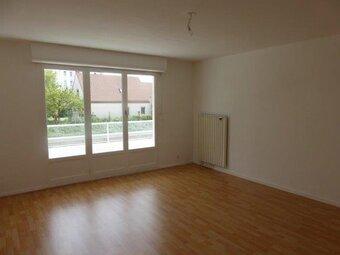 Vente Appartement 3 pièces 67m² orleans - photo
