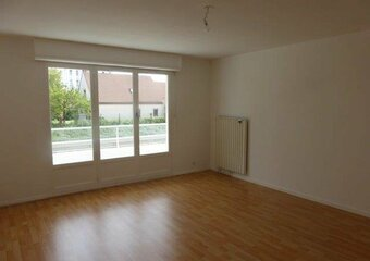 Vente Appartement 3 pièces 67m² orleans - Photo 1