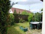 Vente Maison 5 pièces 120m² Saint-Jean-le-Blanc (45650) - Photo 6