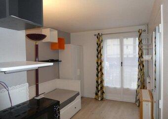 Vente Appartement 1 pièce 13m² orleans - Photo 1