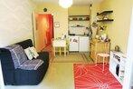 Vente Appartement 1 pièce 23m² orleans - Photo 1