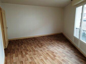 Vente Appartement 1 pièce 38m² Orléans (45000) - Photo 1