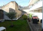 Location Appartement 2 pièces 46m² Orléans (45000) - Photo 1