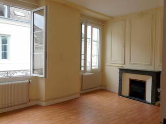 Location Appartement 1 pièce 41m² Orléans (45100) - Photo 1