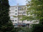 Location Appartement 2 pièces 44m² Saint-Jean-de-la-Ruelle (45140) - Photo 1