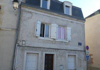 Location Appartement 3 pièces 48m² Orléans (45100) - Photo 1