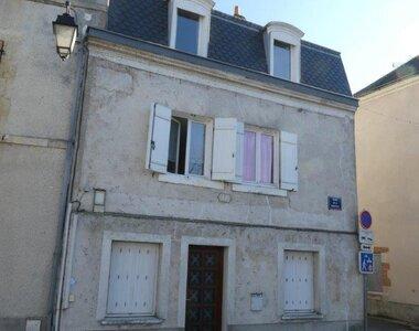 Location Appartement 3 pièces 48m² Orléans (45100) - photo
