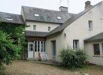 Location Maison 6 pièces 144m² Cléry-Saint-André (45370) - Photo 1