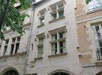 Location Appartement 2 pièces 45m² Orléans (45000) - Photo 12