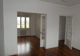 Location Appartement 3 pièces 62m² Orléans (45000) - Photo 1