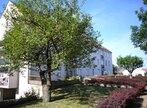 Location Appartement 3 pièces 78m² Olivet (45160) - Photo 1