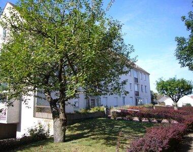 Location Appartement 3 pièces 78m² Olivet (45160) - photo