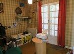 Vente Maison 5 pièces 121m² st jean de la ruelle - Photo 11