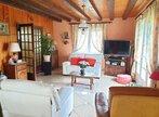 Vente Maison 6 pièces 136m² orleans - Photo 5