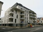 Location Appartement 2 pièces 52m² Orléans (45000) - Photo 10