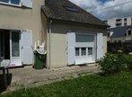 Location Maison 5 pièces 122m² Saint-Jean-de-la-Ruelle (45140) - Photo 1