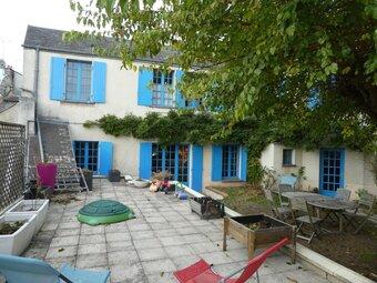 Location Maison 5 pièces 127m² Orléans (45000) - Photo 1