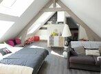Vente Maison 7 pièces 301m² gidy - Photo 9