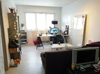 Vente Appartement 1 pièce 32m² olivet - Photo 3