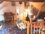 Vente Maison 3 pièces 75m² st denis en val - Photo 9