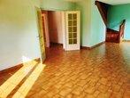 Vente Maison 6 pièces 140m² Orléans (45100) - Photo 4