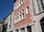 Location Appartement 3 pièces 41m² Orléans (45000) - Photo 10