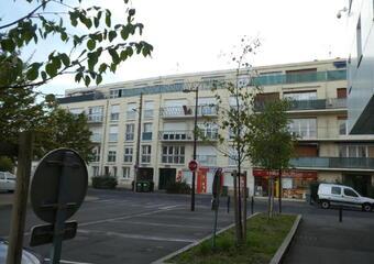 Location Appartement 3 pièces 67m² Fleury-les-Aubrais (45400) - photo