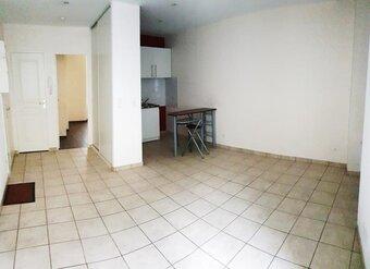 Vente Appartement 2 pièces 33m² orleans - Photo 1