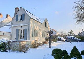 Vente Maison 6 pièces 150m² la chapelle st mesmin - Photo 1