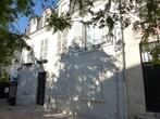 Location Appartement 2 pièces 26m² Orléans (45000) - Photo 1