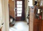 Vente Maison 4 pièces 130m² st pryve st mesmin - Photo 6